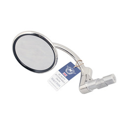HALCYON 830 Bar End Mirror