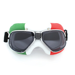 NANNINI CRUISER FLAGS Italy [Special Edition]