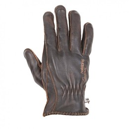 HELSTONS CHEVIGNON BASEBALL MARRON