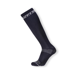 HOLYFREEDOM SOCKS LONG FORCE NAVY