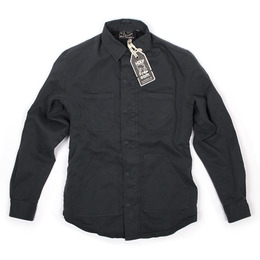 HOLYFREEDOM JACKET KAISER DarK Gray