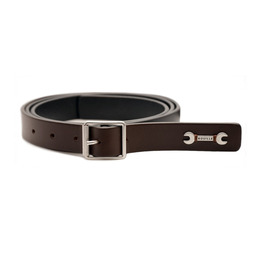ROUILLE RACEBELT Brown