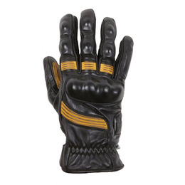 HELSTONS SPEED PRO BLACK/GOLD