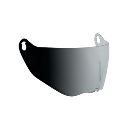 BELL MX-9 ADVENTURE SHIELD Transitions Photochromic