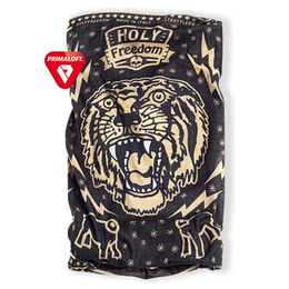 HOLYFREEDOM TUBE MASK TIGER 타이거 [PRIMALOFT]