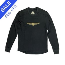 RSD BRODY LONG SLEEVE T-SHIRT