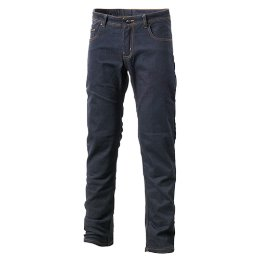 RSD TECH RIDING JEANS INDIGO
