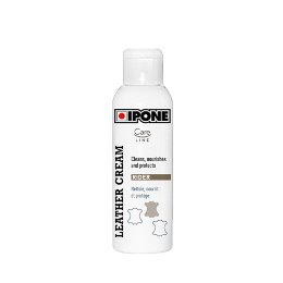 IPONE LEATHER CREAM 아이폰 레더 크림 MADE IN FRANCE