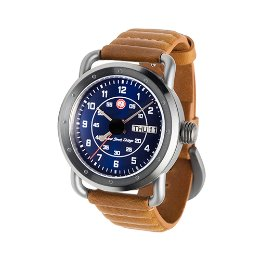 RSD ICON RS-2103 Signature Series Watch