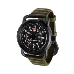 RSD ICON RS-2102 Signature Series Watch