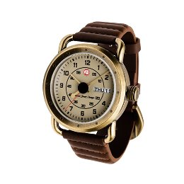 RSD ICON RS-2104 Signature Series Watch