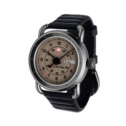 RSD ICON RS-2105 Signature Series Watch